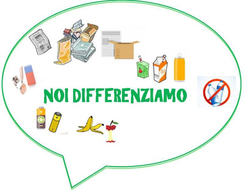 Noi Differenziamo