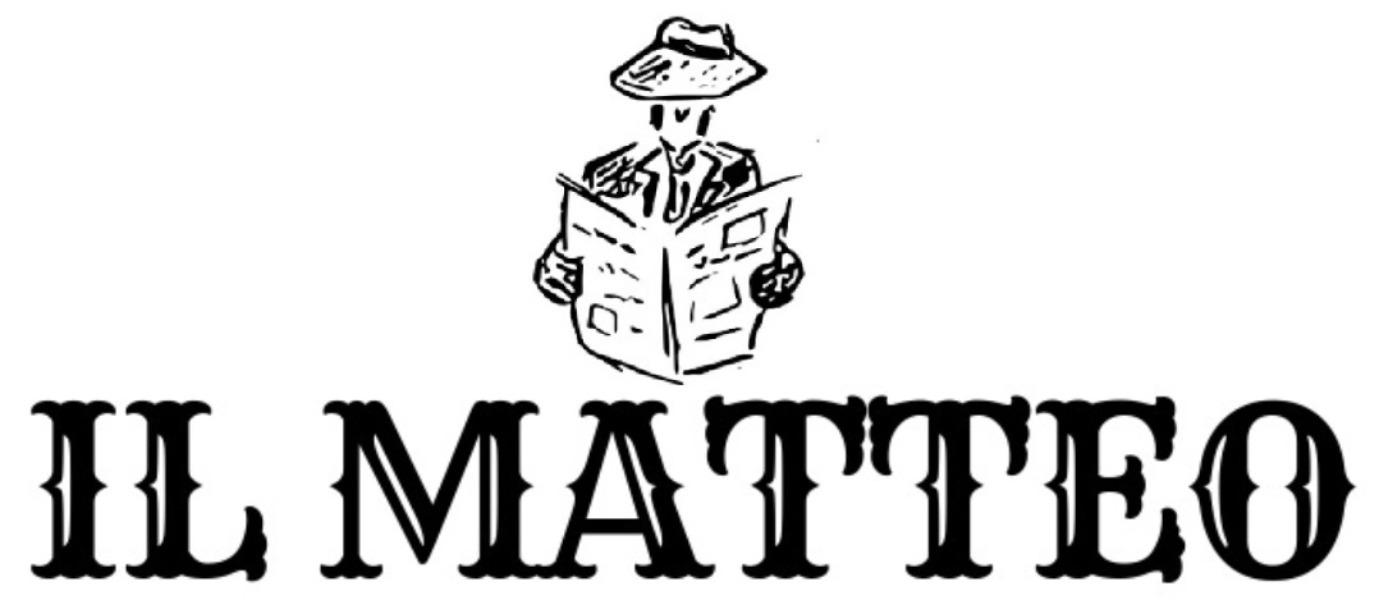 Il Matteo